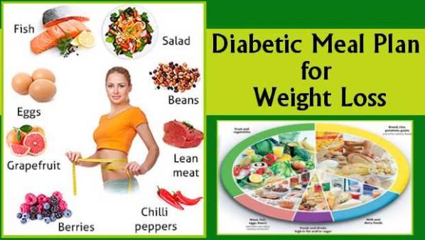 Pre Diabetic Foods To Eat